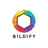 bildify