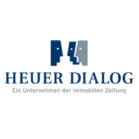 heuer-dialog