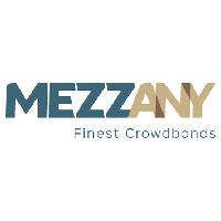 mezzany