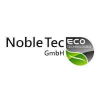 noble-tec