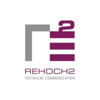 rehoch2