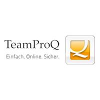 team-pro-q
