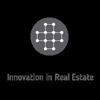 logo_swissproptech