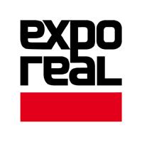 logo_exporeal